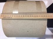 Кожкартон universal extra толшина 0,8 ширина 20 см для сумок и чемоданов ( 50 метров )