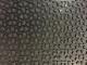 Резина каучуковая Magna Winter 455*475 т.4.0 мм цвет черный